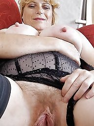 Women mature beautiful hairy jewish