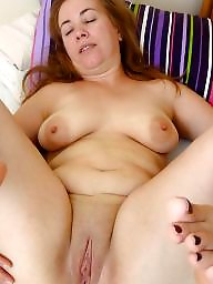 Spreading bbw, Spreading milfs, Spreading milf, Spreading matures, Spreading mature, Spreading