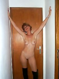 German milf, German, Hot milf, German mature, Sexy mature, Mature sexy