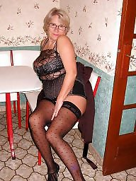 Stockings lingeries, Stockings lingerie, Stockings hot, Stocking lingerie, Stocking hot, Matures,hot