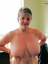 Granny big boobs, Granny lingerie, Granny bbw, Busty granny, Mature busty, Mature boobs