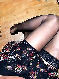Toes, Toe stocking, Toe camel, Stockings toes, Stocking toes, C 18