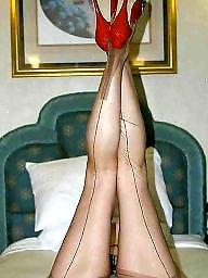 Stockings mix, Simply,milf ,, Simply,milf, Simply, milf, Simply stockings, Nylons mixed