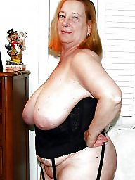 Granny boobs, Granny big boobs, Granny amateur, Bbw granny, Granny bbw, Big granny