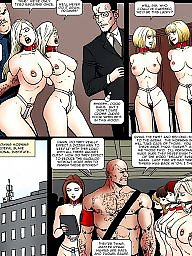 Bdsm cartoons, Comics cartoon, Comic, Bdsm comic, Bdsm cartoon, Bdsm comics