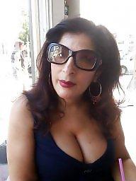 Big boobs amateur, Amateur mature, Big mature, Mature big boobs
