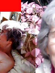 Mother in law, Mothers, Mother, In law, Amateur mature