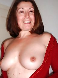 Vol x mature, Vol milf, Vol mature, Marures, Amateur marure, 08