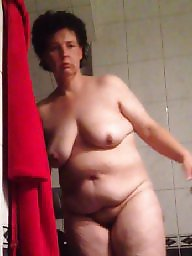 Mature bbw, My wife, Bbw mature, Wife