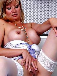 Womenly milf, Women milf, Sexy milf babe, Sexy mature babes, Sexy women, Mature sexy women