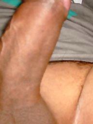 Matures horny, Mature horny, Latin mature, Latin amateur mature, Horny matures, Amateur horny mature