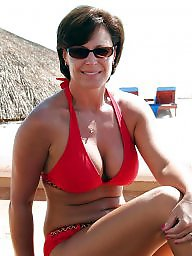 Amateur mature, Mature beach, Mature swimsuit, Swimsuits, Beach mature, Beach