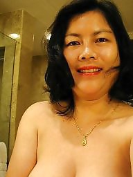 Asian mature, Hairy mature, Mature asian, Mature hairy
