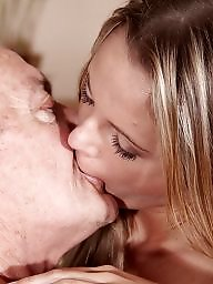 Young man, Young loving, Young old blowjob, Young old man, Young blowjobs, Young blondes