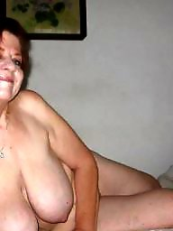 Granny, Grannies, Granny boobs, Granny big tits