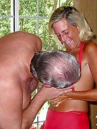 Playing mature, Playful granny, Mature plays, Mature playing, Mature play, Granny playful