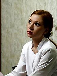 Russian femdom, Mistress t femdom, Mistress femdom, Femdom bisexual anal, Femdom mistresses, Femdom mistress