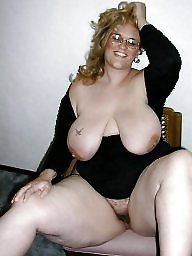 Mom, Curvy, Moms, Bbw fuck