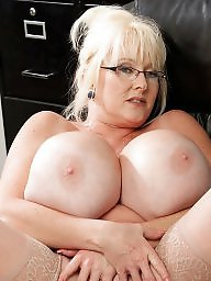 Granny boobs, Big granny amateur, Amateur big granny, Mature grannies,mature boobs, Granny big, Big grannies