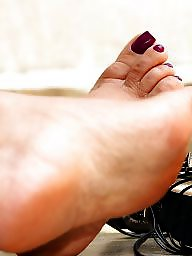 Milf feet, Mature feet, Feet, Amateur feet, Mature amateur, Amateur mature