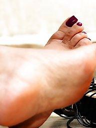 Milf feet, Mature feet, Feet, Amateur feet, Mature amateur