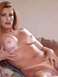 Toing mature, Wants to, Want mature, Want fuck, Redheads fuck, Redheaded pornstar