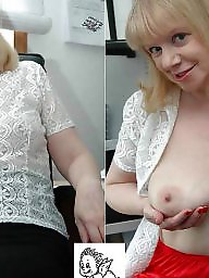 Mature dressed undressed, Mature dressed, Dressed, Milf dressed undressed, Dressing, Undressed