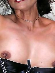 Milf arab, Milf amateur nipple, Egyptian nipples, Egyptian milfs, Egyptian milf, Egyptian amateur