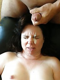 Sluts interracial, Slut interracial, Slut facials, Interracial, facial, Interracial sluts, Interracial facials