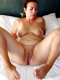 Mature pussy, Bbw pussy, Bbw mature