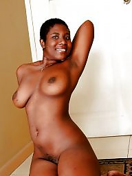 Ebony amateur ass, Sexy ebony, Sexy black amateur ebony, Sexy ass, Sexi ebony, Sexi ass
