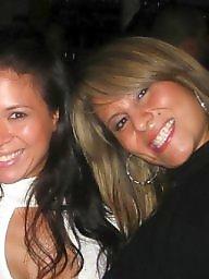 Latina milf, Dirty, Amateur latina