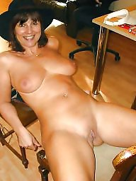 Naughty milfs, Mature naughty, Mom naughty, Naughty matures, Naughty mom, Naughty milf
