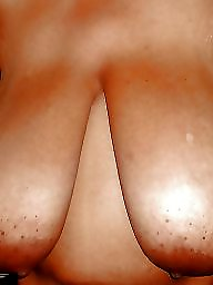 With big boobs, With big boob, World mature, World big boob, World big, World