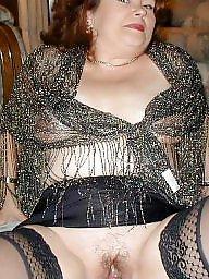 Upskirt sluts, Upskirt slut, Sexy mature slut ,, Sexi mature sluts, Mature upskirt amateur, Mature amateur upskirt