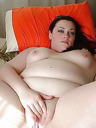 Big pussy, Pussy, Bbw, Spreading, Big boobs, Bbw spreading