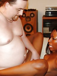Ir interracial, Interracial ebony hardcore, Interracial black hardcore, Hardcore ebony, Ebony hardcore, Interracial