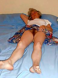 Milfs out, Milf out, Mature figure, Brain, Before amateur, Before milf