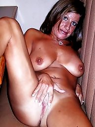 Amateur mature, Mature slut, My aunt, Mature sluts, Aunt
