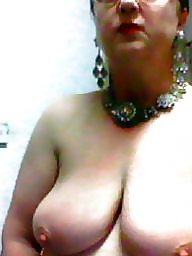 X self shot, Show matures, Show mature, Show flash, Shot self, Shot mature