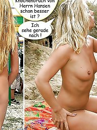 Teens mix, Teens funny, Teen,public, Teen public nudity, Teen public, Teen nudity