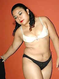 Mexican bbw, Mexican, Latin,bbw, Latin mexicans, Latin hairy bbw, Latin hairy