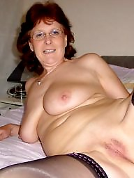 Stocking to`s, Spunk, Mature spunk, Mature full, Hubby mature, Hubbies