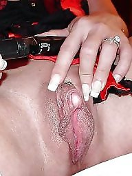 Camel toe, Big clit, Clits, Big clits