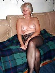 Sexy granny, Granny sexy, Amateur mature, Sexy mature, Mature granny