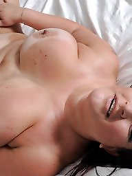 Your mom, X fat matures, Wants your, Wants big, Want mature, Want your