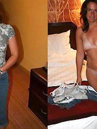 Stripping, Strip, Dress, Teen strip, Teen dress