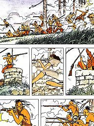 Indian cartoon, Comics, Comic, Vintage cartoons, Comics cartoon, Cartoon comics
