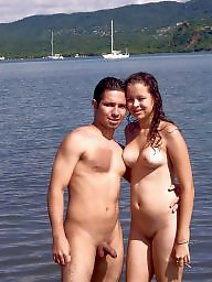 Mature couple, Mature naked, Naked couples, Couples, Mature couples, Naked mature