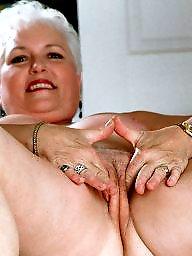 Mature, Bbw granny, Granny bbw, Bbw, Grannies, Granny tits